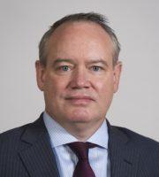 Jon C. Hughes